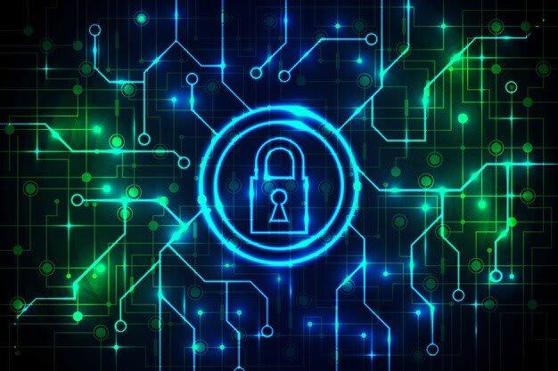 Sistemas de Controle e Cibersegurança