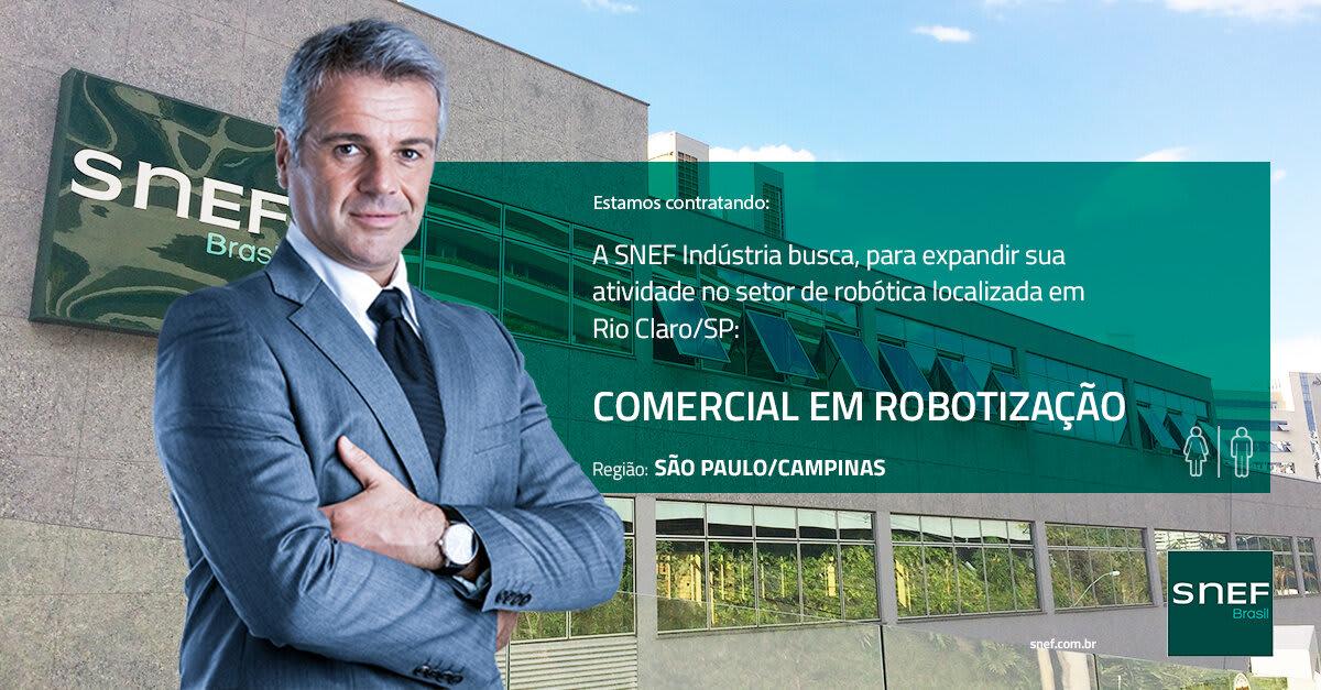 snef_comercial_robotizacao_rc